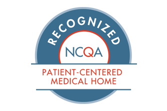 Patient Centered Medical Home