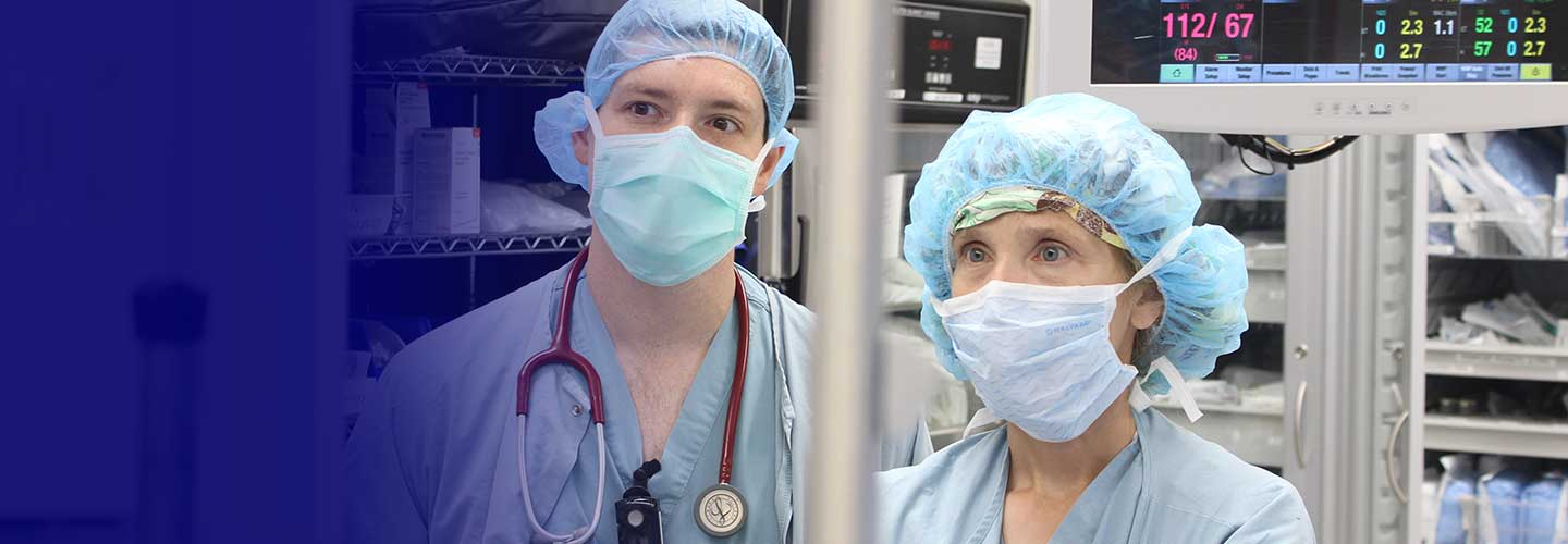 Anesthesiology Physician Career Opportunities