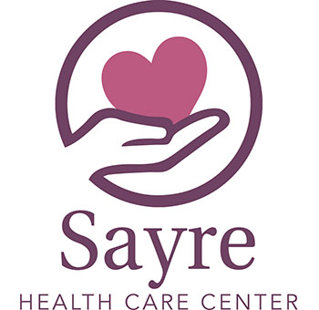 Sayre Health Care